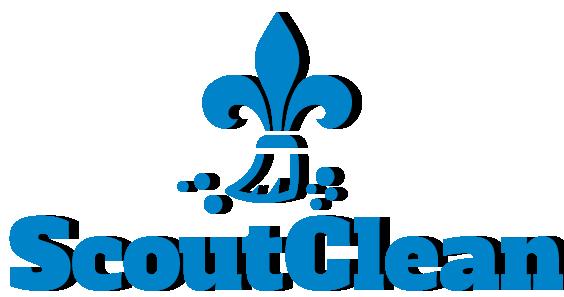ScoutClean