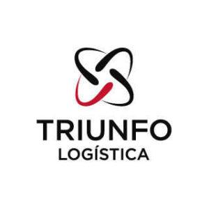 triunfo_optimized