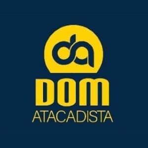 Dom-Atacadista
