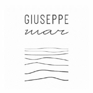 giuseppe-mar-logo