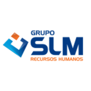 slm_rh_logo